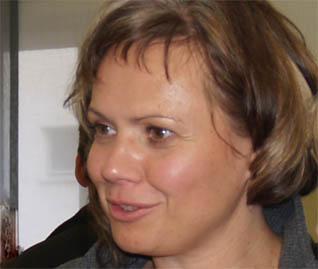 Monika Richter